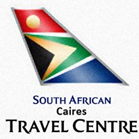 South African Caires Travel Centre