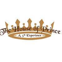 The house of prince