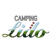 Camping Lido - Bibione