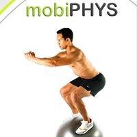 MobiPhys