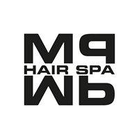 Mp Hair Spa Corso Como