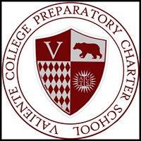 Valiente College Preparatory Charter School