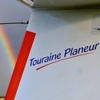 Touraine Planeur
