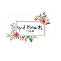 Sweet Moments Florist
