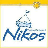 Nikos Fish Restaurant