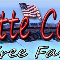 Fayette County Free Fair