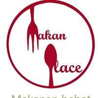 Restoran Makan Place