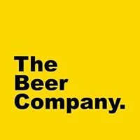 the beer company naucalpan