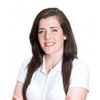 Helen Boland Physiotherapy