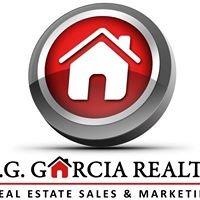 CG Garcia Realty