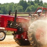 All County Tractor Parts