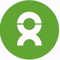 Oxfam mapperley