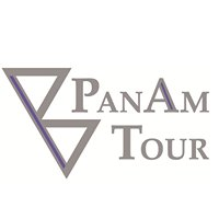 La Panamericaine