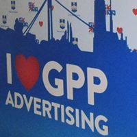 Gpp Marketing