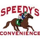 Speedy's Convenience