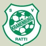 SV Ratti