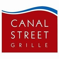 Canal Street Grille