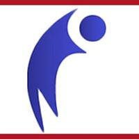 Entrust Research & Recruiting, LLC