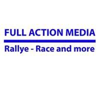 FULL Action MEDIA