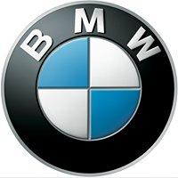 BMW of Milwaukee North