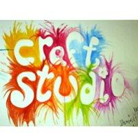 Handmade  Paper Art & Craft
