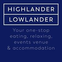 The Highlander - Grahamstown