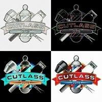 Cutlass Cuts