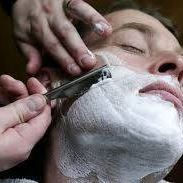 Pro Master Barber