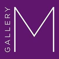 Janet Mootz Photography and Gallery M