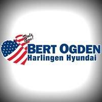 Bert Ogden Hyundai