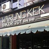 Bakeri JOY SDN. BHD.