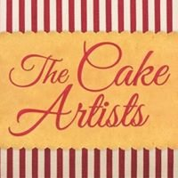 The Cake Artists
