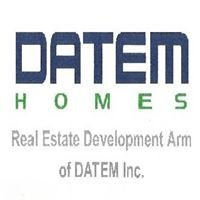 DATEM HOMES Brokers