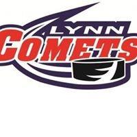 Lynn Youth Hockey