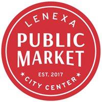 Lenexa Public Market