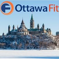 Ottawa Fit