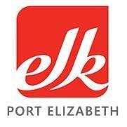 Easylife Kitchens Port Elizabeth