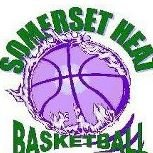 Somerset Amateur Basketball Association