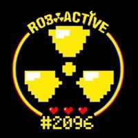 RoboActive #2096