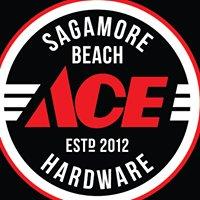 Sagamore Beach Ace Hardware