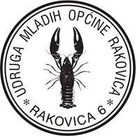 Udruga mladih Općine Rakovica