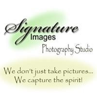 Signature Images Photography Studio