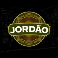 Jordão Bar