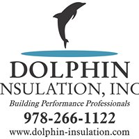 Dolphin Insulation, Inc.