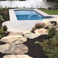 Abramo Pool and Spa