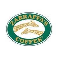 Zarraffa's Coffee Loganlea
