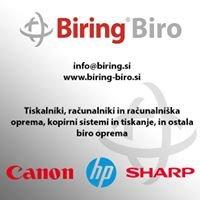 Biring Biro