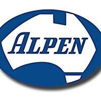 Alpen Products Pty Ltd