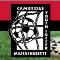 Cambridge Youth Soccer