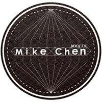 Mr.mike  麥克音樂製作 『音樂教學』